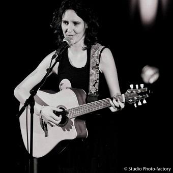 Annemarie Brijder Les Nuits du Chat